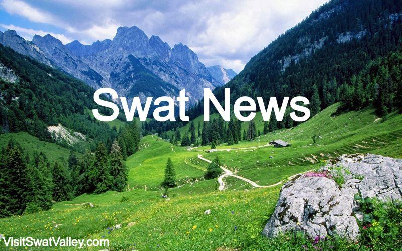 Swat News