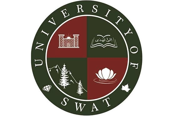 log university of swat