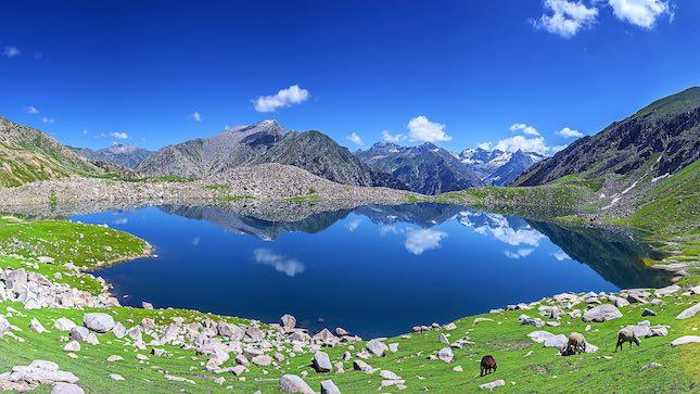 visit swat valley